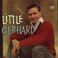 Purchase Little Gerhard - EP Collection 1