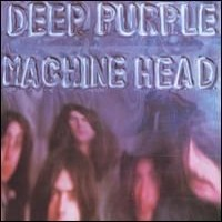 Purchase Deep Purple - Machine Head