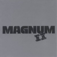 Purchase Magnum - Magnum II