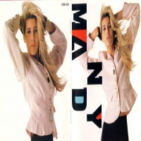 Purchase Mandy Smith - Mandy