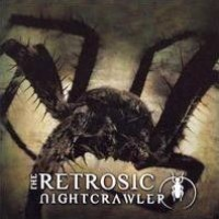 Purchase The Retrosic - Nightcrawler