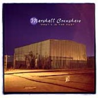 Purchase Marshall Crenshaw - Whats In The Bag