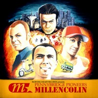 Purchase Millencolin - Pennybridge Pioneers