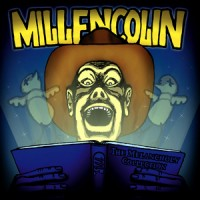 Purchase Millencolin - The Melancholy Collection