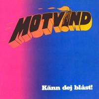 Purchase Motvind - Känn Dej Blåst