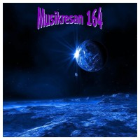 Purchase VA - Musikresan 164