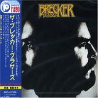 Purchase The Brecker Brothers - The Brecker Bros
