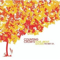 Purchase Counting Crows - Films About Ghosts: The Best of Counting Crows
