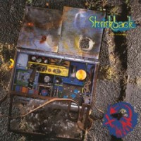 Purchase Shriekback - Jam Science
