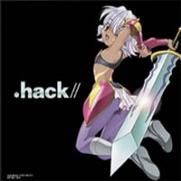 Purchase VA - .hack//DUSK Original Soundtrack
