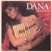 Purchase Dana Dragomir - Fluty Romances