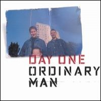 Purchase Day One - Ordinary Man