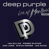 Purchase Deep Purple - Live At Montreux 1996