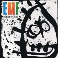 Purchase EMF - Schubert Dip