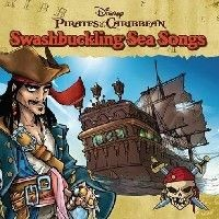 Purchase Disney - Pirates Of The Caribbean- Swas