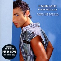 Purchase Fabrizio Faniello - When We Danced