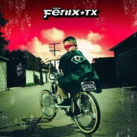 Purchase Fenix TX - Lechuza