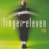 Purchase Finger Eleven - Tip