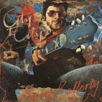 Purchase Gerry Rafferty - Gerry Rafferty