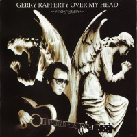 Purchase Gerry Rafferty - Over My Head