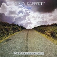 Purchase Gerry Rafferty - Sleepwalking