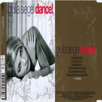Purchase giulia siegel - Dance! CDM