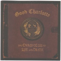 Purchase Good Charlotte - The Chronicles of Life and Dea