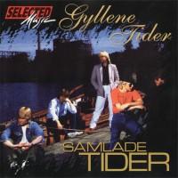 Purchase Gyllene Tider - Samlade Tider