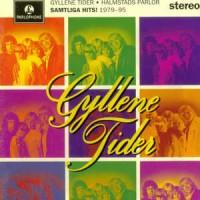 Purchase Gyllene Tider - Gyllene Tider