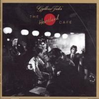 Purchase Gyllene Tider - The Heartland Café