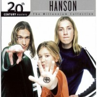 Purchase Hanson - 20th Century-The Millennium Co