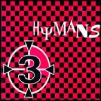Purchase Hymans - 3