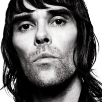 Purchase Ian Brown - The Greatest