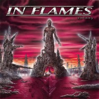 Purchase In Flames - Colony