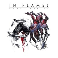 Purchase In Flames - Come Clarity