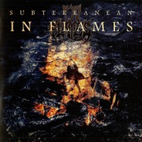 Purchase In Flames - Subterranean (EP) (Special Edition) (RеIssuе 2014)