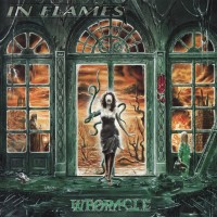 Purchase In Flames - Whoracle (Deluxe Edition)