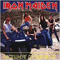 Purchase Iron Maiden - Sheffield Arena, UK