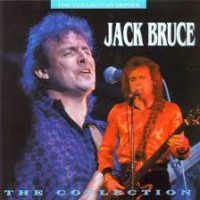 Purchase Jack Bruce - The Collection