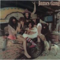 Purchase James Gang - Bang