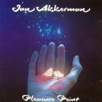 Purchase Jan Akkerman - Pleasure Point