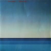Purchase Keith Jarrett - Arbour Zena (Vinyl)