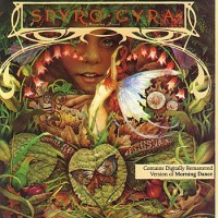 Purchase Spyro Gyra - MORNING DANCE (Vinyl)