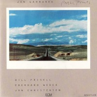 Purchase Jan Garbarek - Paths, Prints