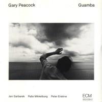Purchase Gary Peacock - Guamba