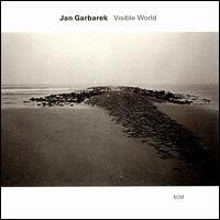 Purchase Jan Garbarek - Visible World