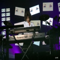 Purchase Jean Michel Jarre - Live at LinX 10th September 2005