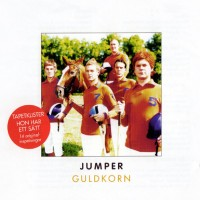 Purchase Jumper - Guldkorn