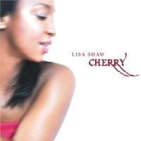 Purchase Lisa Shaw - Cherry