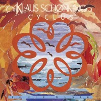 Purchase Klaus Schonning - Cyclus